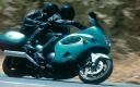 Triumph Trophy 2002 01 1680x1050