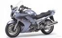 YamahaFJR1300 2005 01 w1680