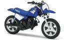 YamahaPW50 2005 01 w1680
