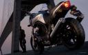 Yamaha BT1100 Bulldog 2005 05 1680x1050