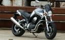Yamaha BT1100 Bulldog 2005 06 1680x1050