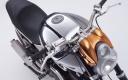 Yamaha BT1100 MastinoNapoletano 2002 04 1680x1050