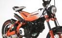 Yamaha Chivicker 2005 06 1680x1050