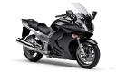 Yamaha FJR1300A 2008 01 1680x1050