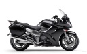 Yamaha FJR1300A 2008 16 1680x1050