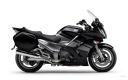 Yamaha FJR1300A 2008 18 1680x1050