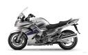 Yamaha FJR1300A 2008 20 1680x1050