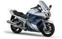 Yamaha FJR1300 2005 01 1680x1050