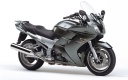 Yamaha FJR1300 2005 03 1680x1050