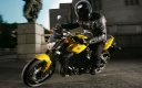 Yamaha FZ1 2006 01 1680x1050