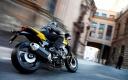Yamaha FZ1 2006 03 1680x1050