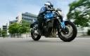 Yamaha FZ1 2007 02 1680x1050