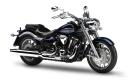 Yamaha Midnight Star XV1900A 03 1680x1050
