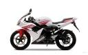 Yamaha TZR50 2008 12 1680x1050