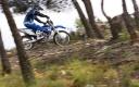 Yamaha WR250F 2008 06 1680x1050