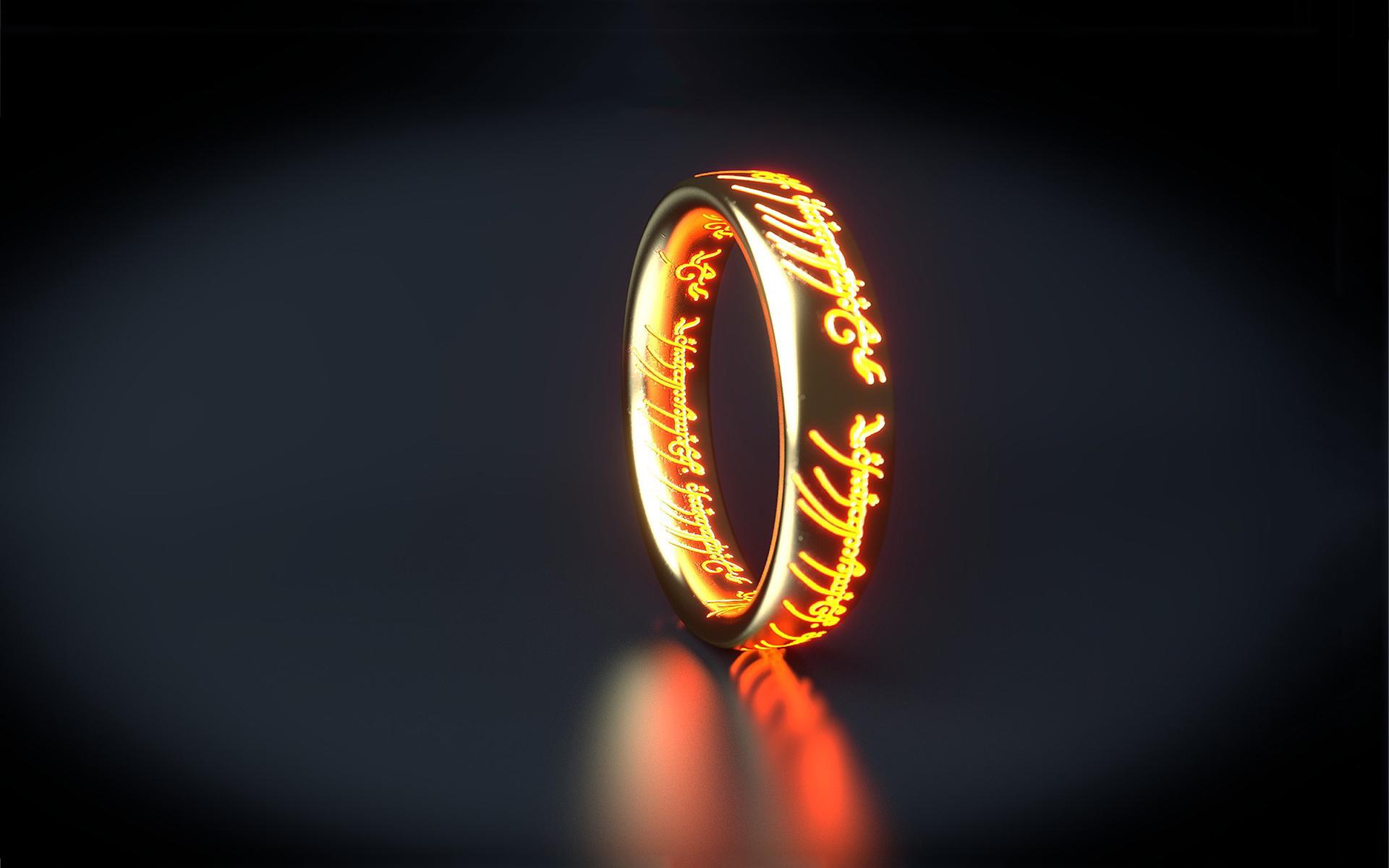seigneur des anneaux hd