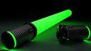 Sabres laser 1920x1080