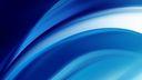 Fond ecran Bleu 1600x900