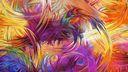 Peinture doigt 1600x900