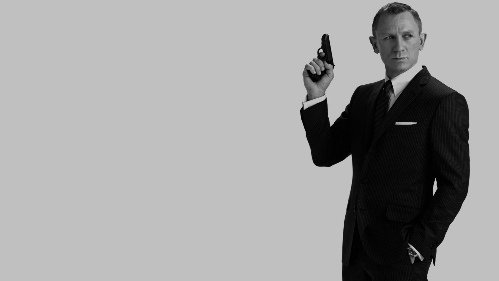 fond d'ecran gratuit 007