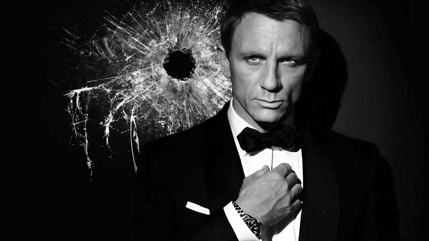Spectre_James_Bond.jpg