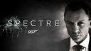 Spectre Film 007