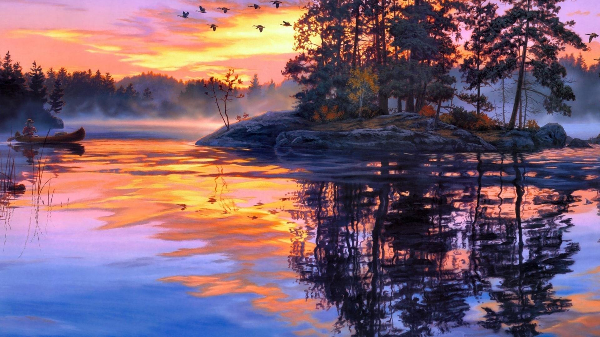 Balade_en_canoe_aux_aurores.jpg