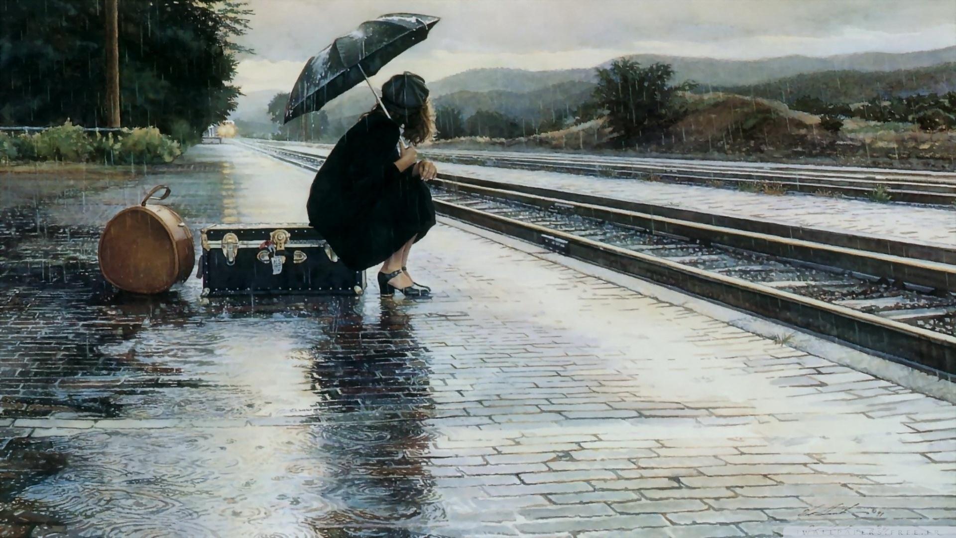 En_attendant_le_train.jpg