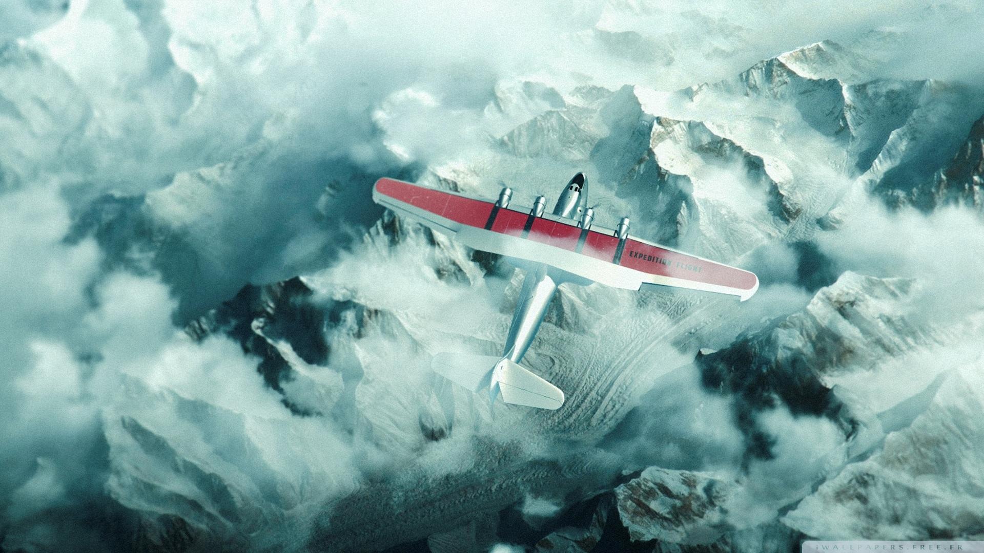 Expedition_en_avion.jpg