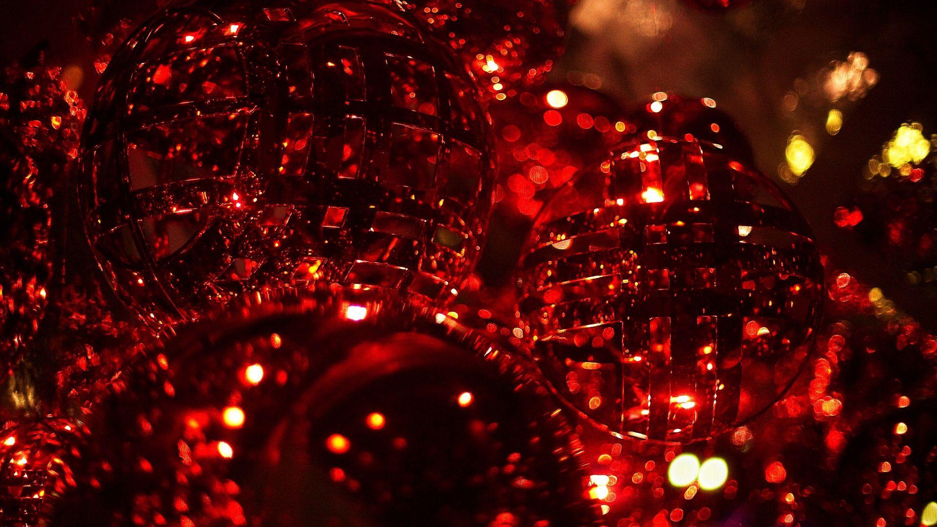 Decoration_rouge_de_noel.jpg