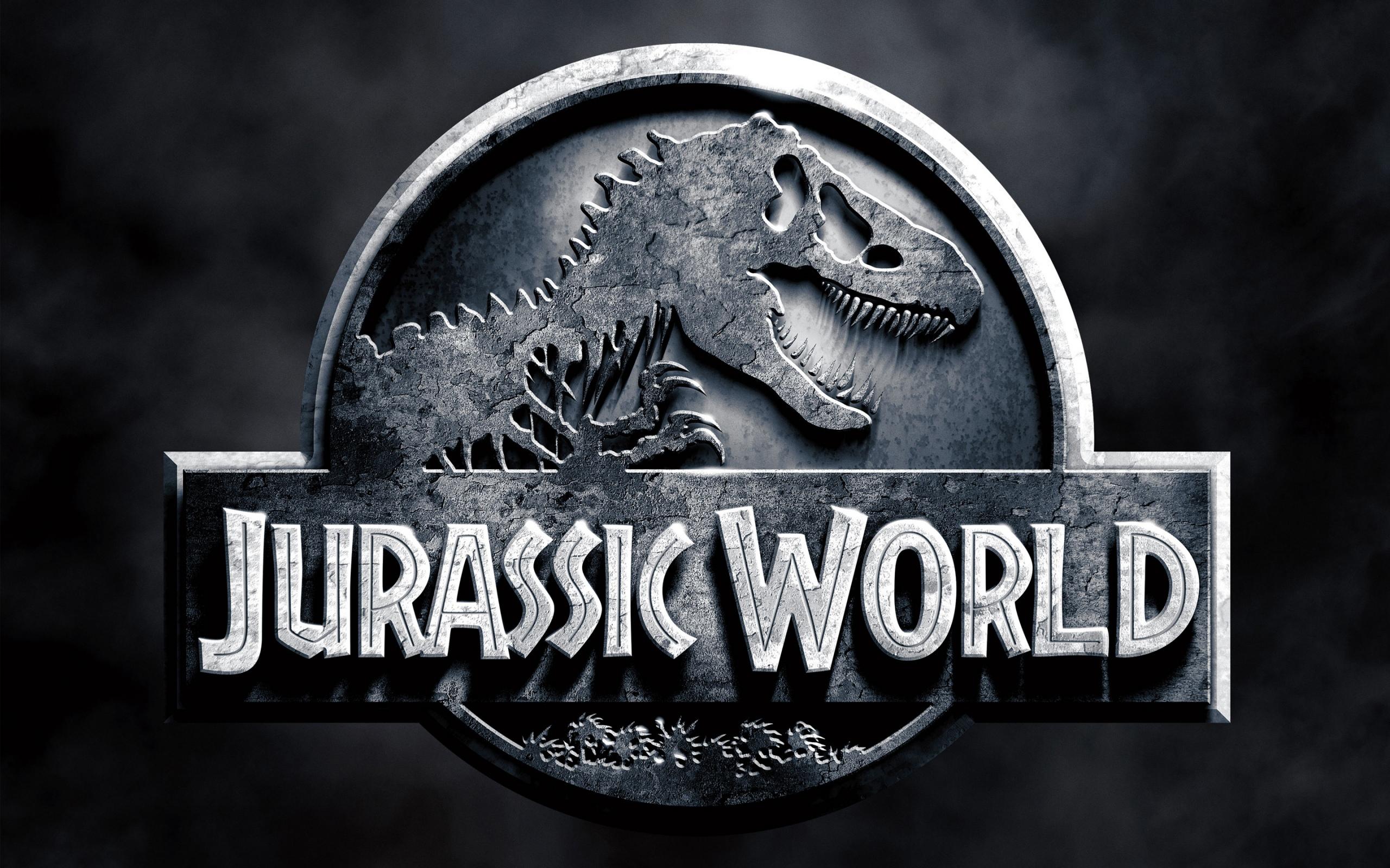 Fond_ecran_Jurassic_world_4.jpg