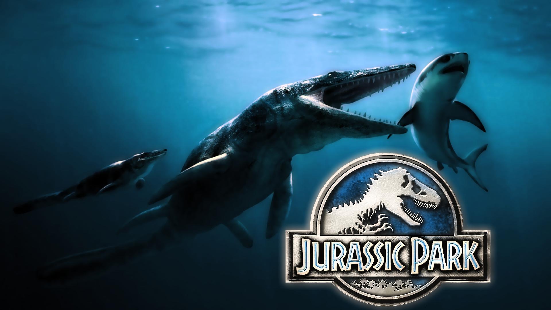 Jurassic_Park_2015_Monstres_Marins.jpg