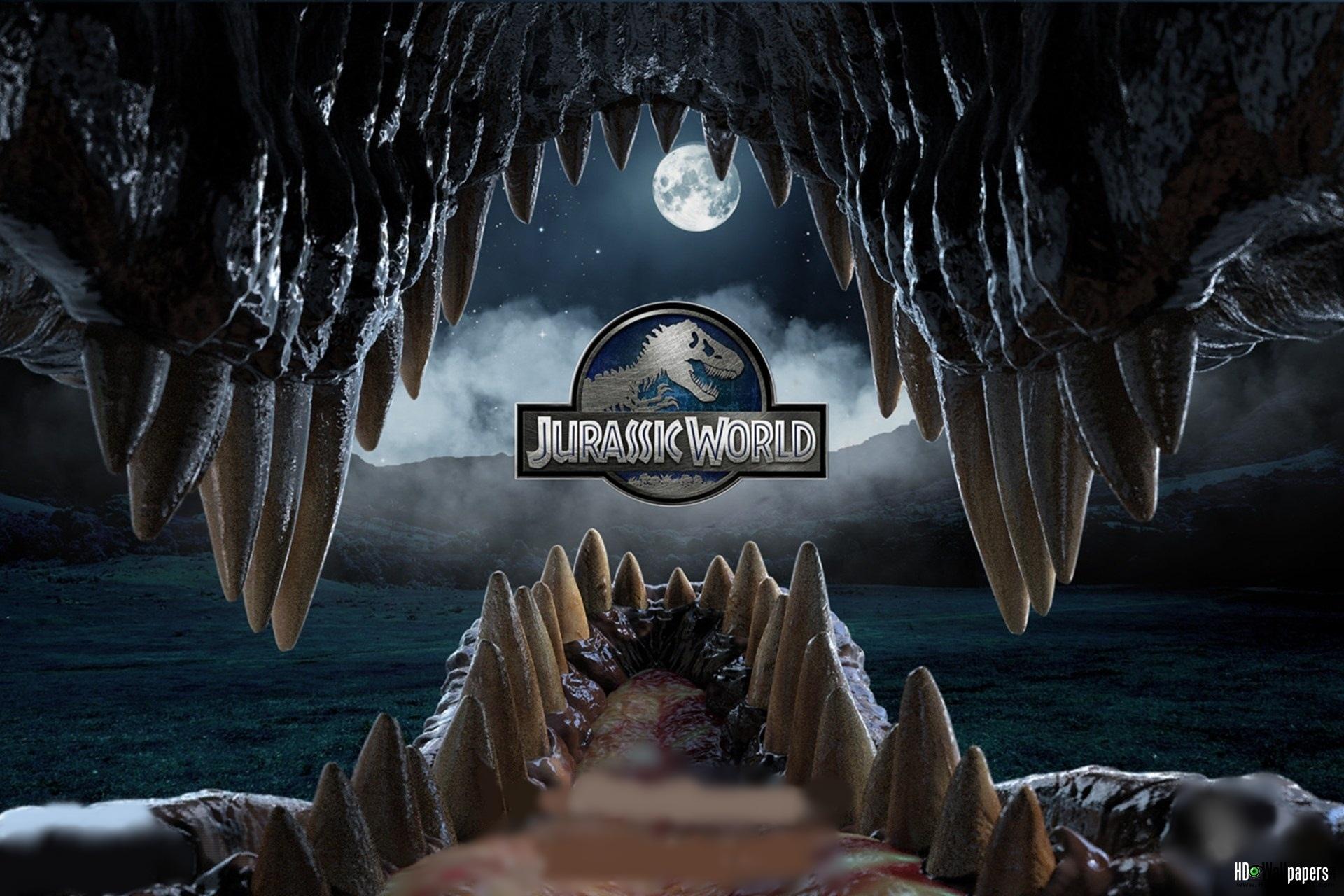 Jurassic_World_2015_-_1920x1280.jpg