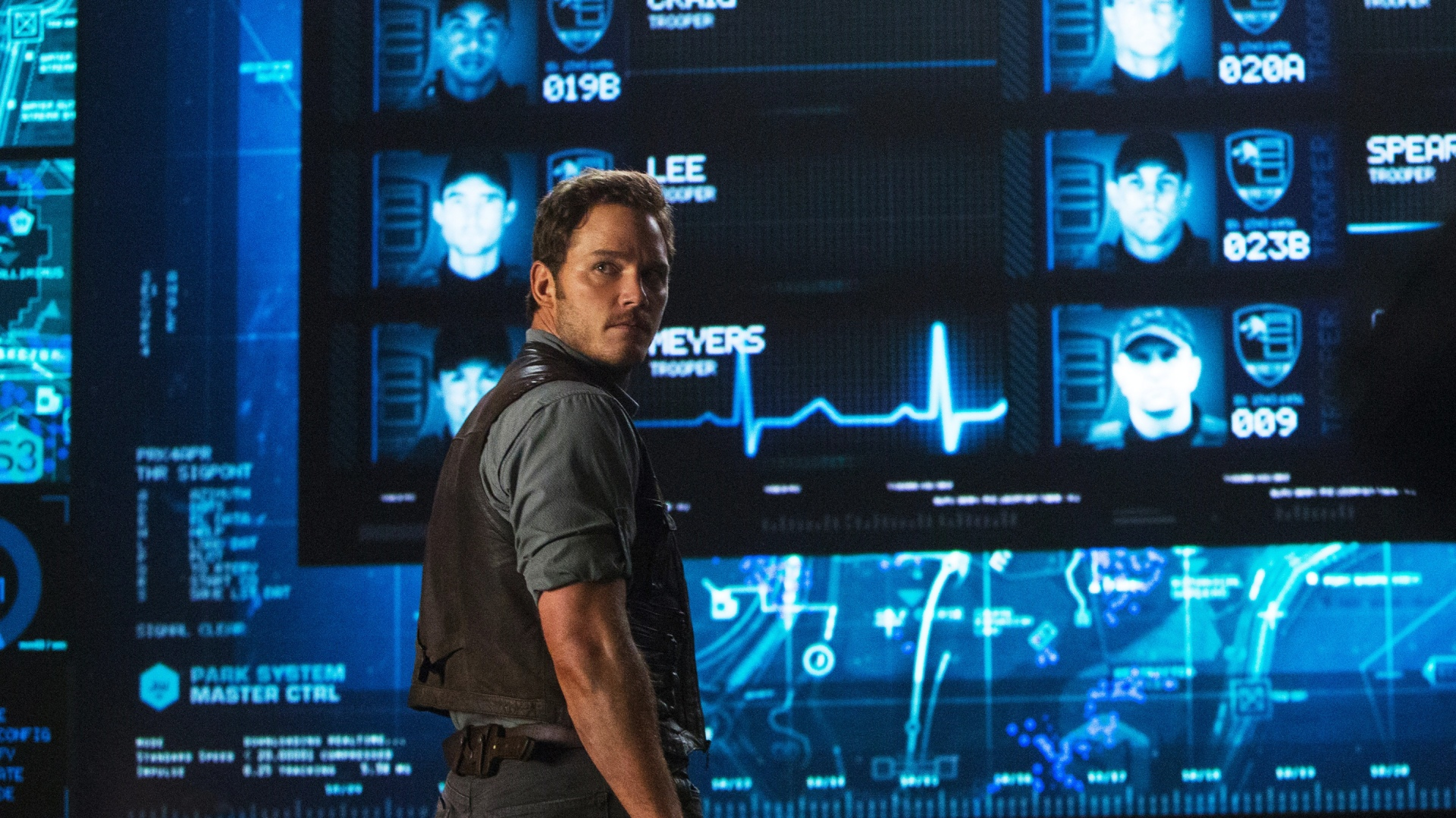 Jurassic_world_Cinema_2015_4.jpg