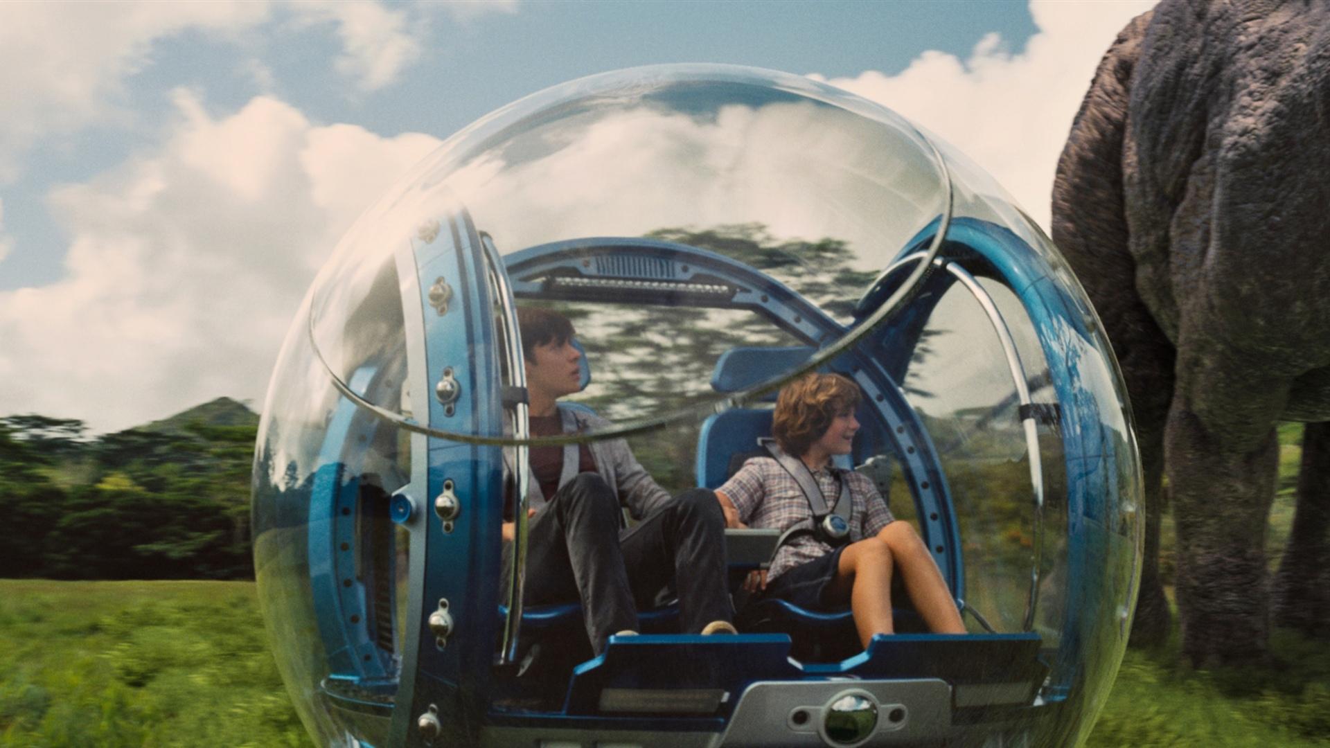 Jurassic_world_Cinema_2015_8.jpg