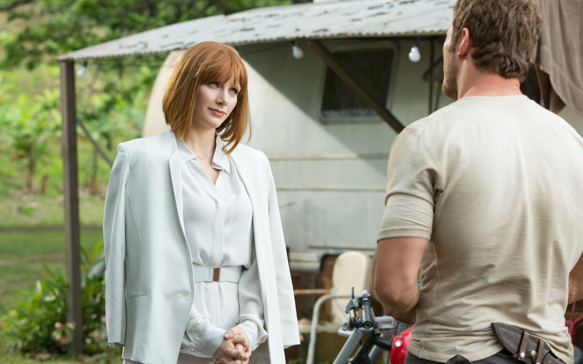 Jurassic_world_fond_d_ecran_HD.jpg