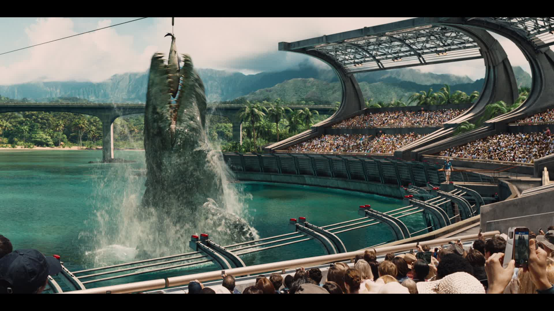 Jurassic_world_screenshot_2015.jpg