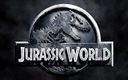 Fond ecran Jurassic world 4