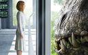 Fond ecran de Jurassic World 2560x1600