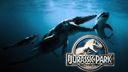 Jurassic Park 2015 Monstres Marins