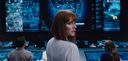 Jurassic world Cinema 2015 7