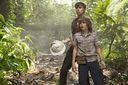 Jurassic world Cinema 2015 9