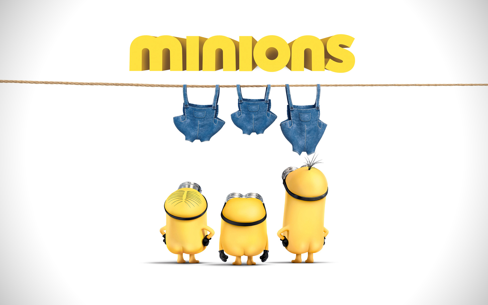 Minion Film Fond Ecran 10 000 Fonds D Ecran Hd Gratuits Et De Qualite Wallpapers Hd