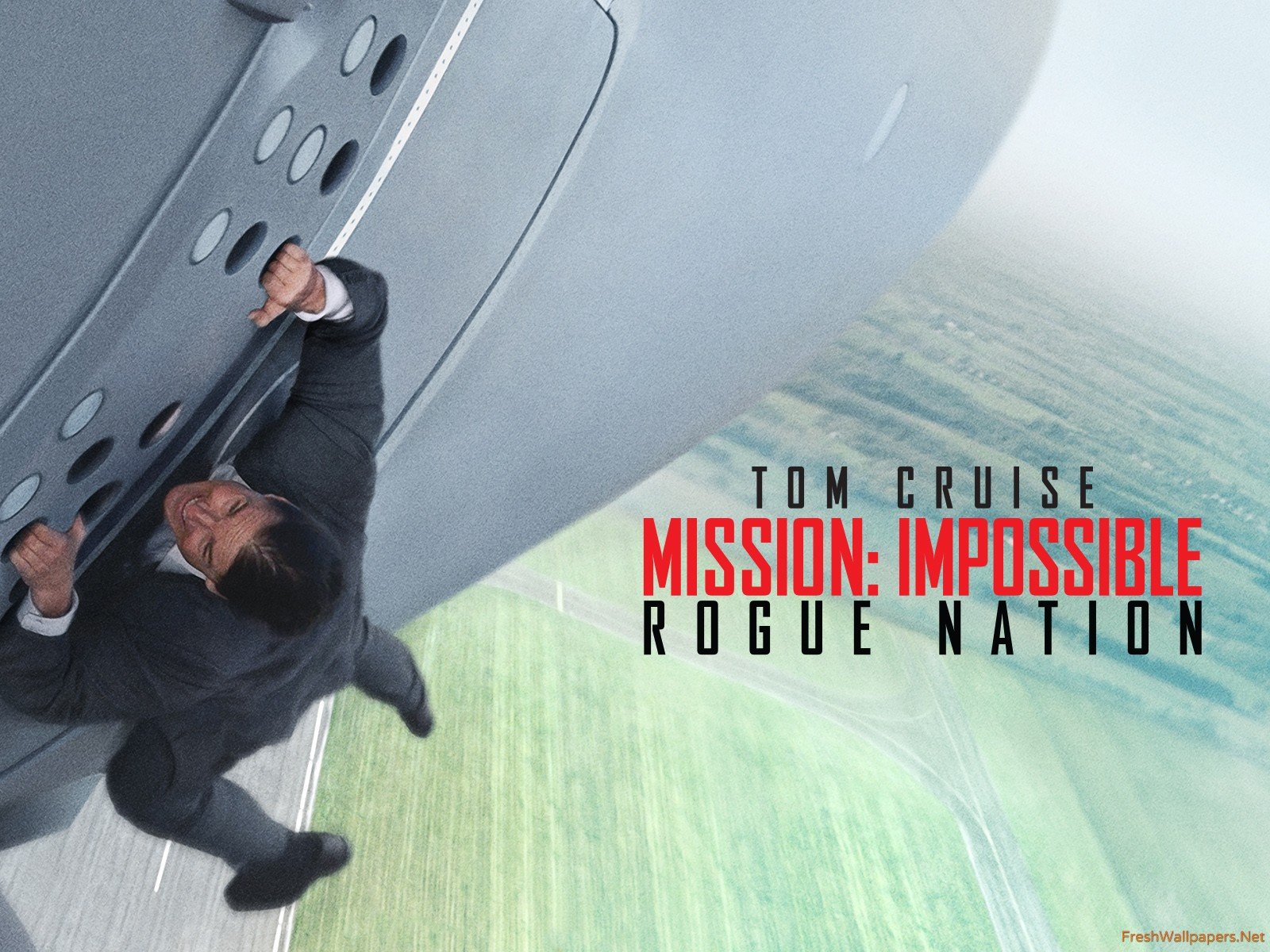 Mission_Impossible_2015_1600x1200.jpg