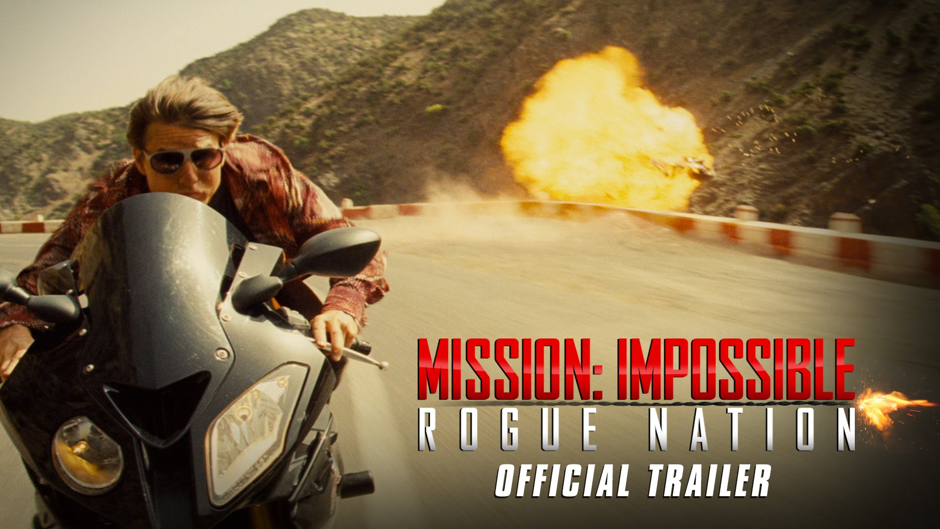 Mission_Impossible_5_1920x1080_Fond_Ecran.jpg