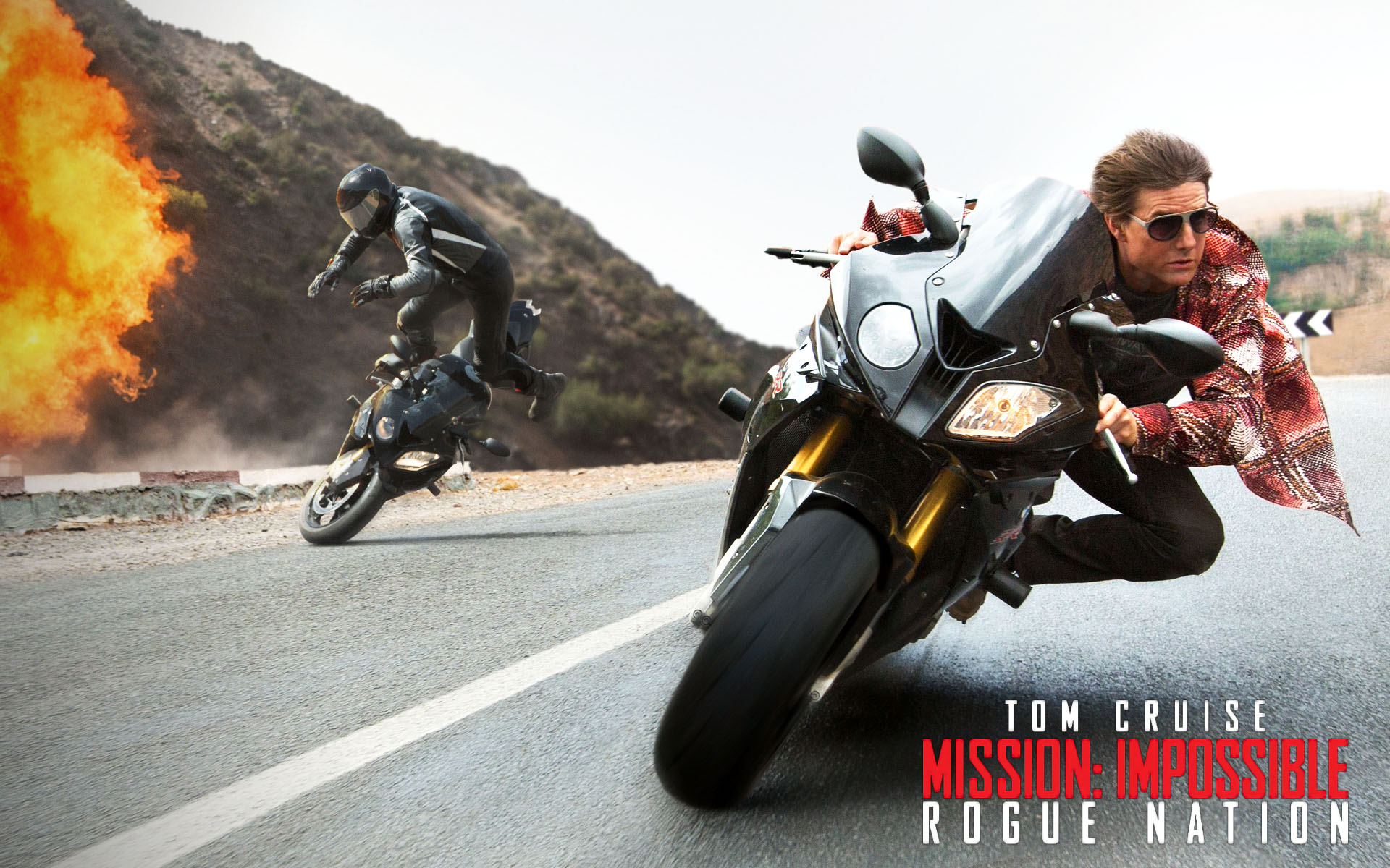 Mission_Impossible_5_1920x1200.jpg
