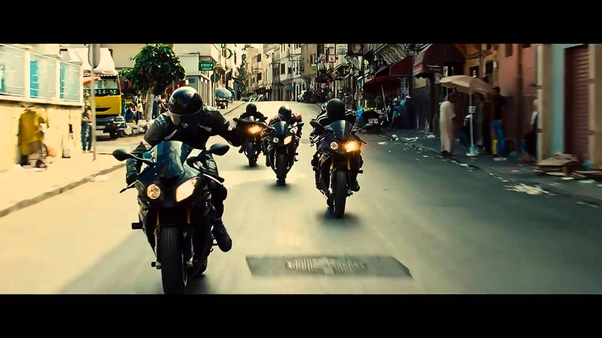 Mission_Impossible_5_Poursuite_Moto.jpg
