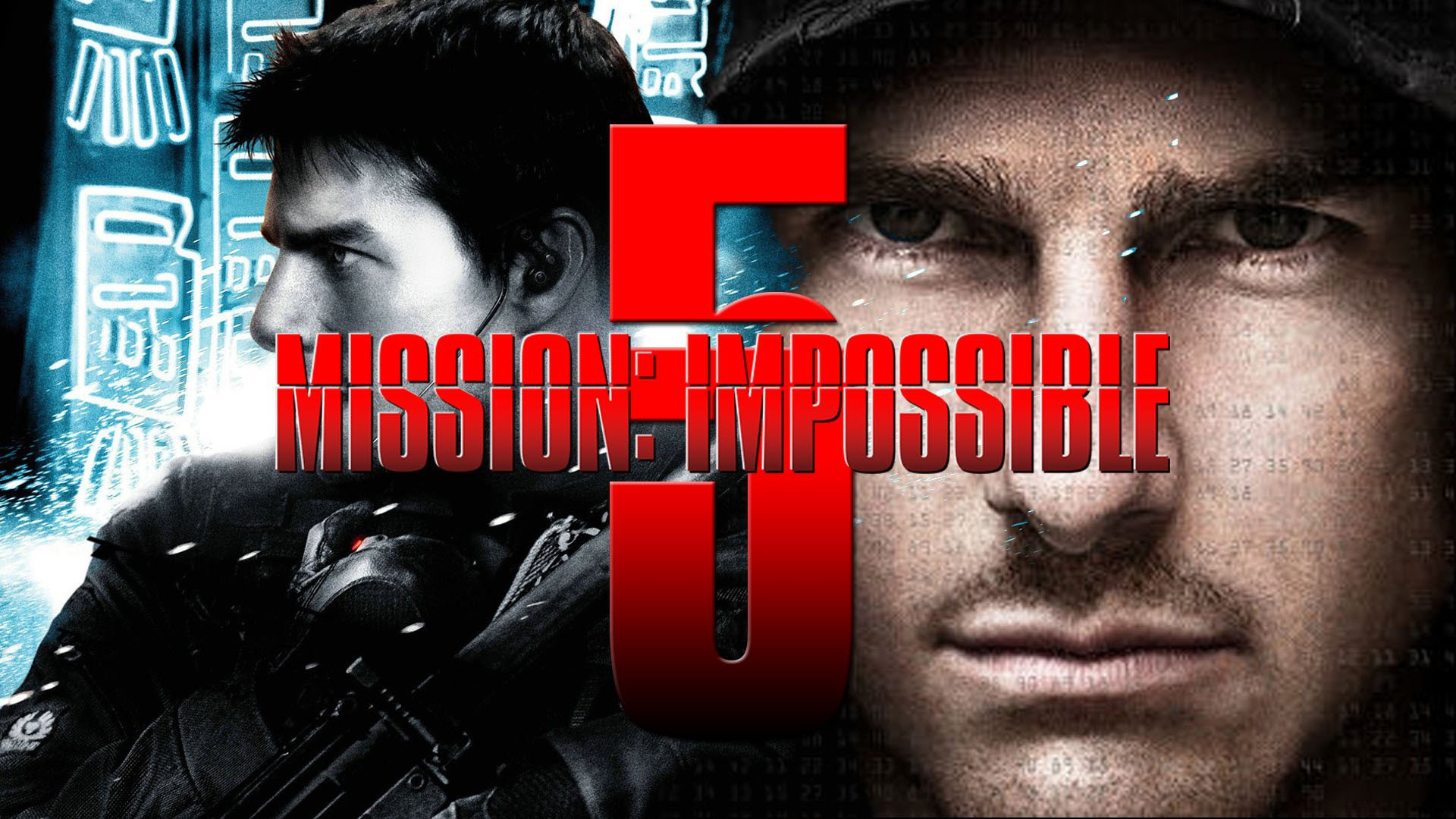 Mission_Impossible_5_Wallpaper_HD.jpg
