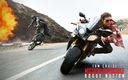 Mission Impossible 5 1920x1200