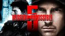 Mission Impossible 5 Wallpaper HD